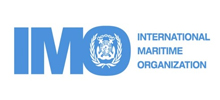 IMO (International Maritime Organization).